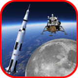 太空飞船模拟器