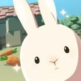 兔子更可爱了太犯规