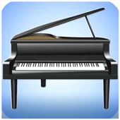 钢琴独奏HD游戏