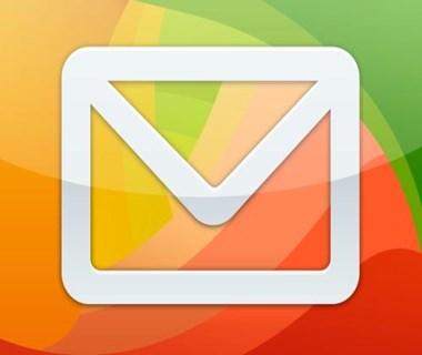 QQ邮箱账号格式怎么写