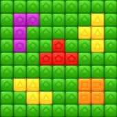 立方体炸弹