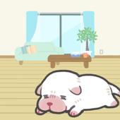 宠物模拟器2D