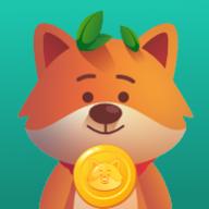小熊泡泡射手2021