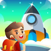 航天公司游戏
