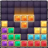 积木砖块拼图