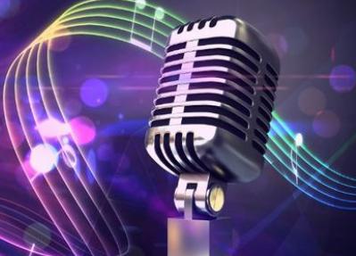 手机什么听歌软件最好最全又好用