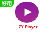 ZY Player