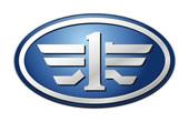 中国一汽标志