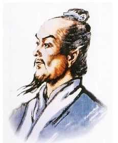 后汉书·郑玄传