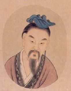 陈万年教子