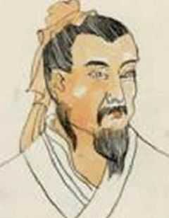 三游乌龙潭记